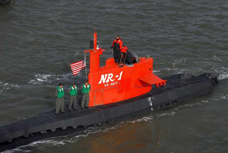 http://www.eskside.co.uk/images/nr1_submarine.jpg