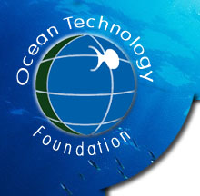 Ocean Technology Foundation