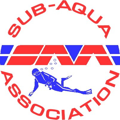 A Truly Independent Sub Aqua Club